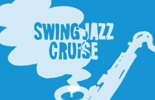 SwingJazzCruise2017のイメージ