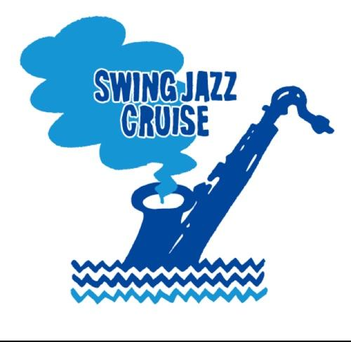 Swing Jazz Cruise 2018のイメージ